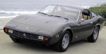 std_1971_Ferrari_365_GTC-4_Coupe-grey-fVl-mx-[1] (click to enlarge)